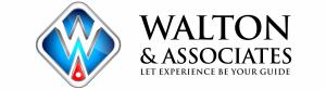 Walton & Associates Logo