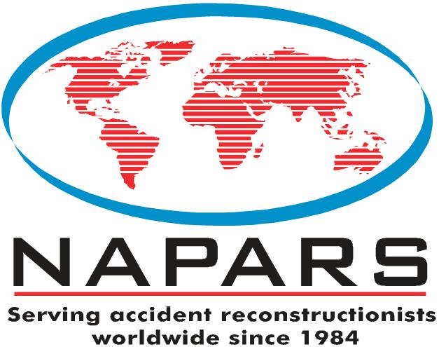 NAPARS logo